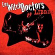 Les Witch Doctors