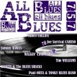 All Blues n°757