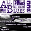 All Blues n°770