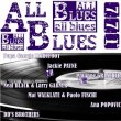 All Blues n°771