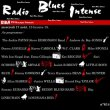 Radio Blues Intense n°614