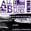 All Blues n°797