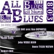 All Blues n°803