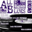 All Blues n°805