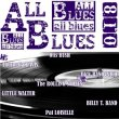 All Blues n°810