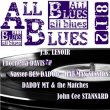 All Blues n°812