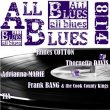 All Blues n°814