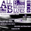 All Blues n°816