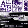All Blues n°830