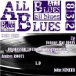 All Blues n°832