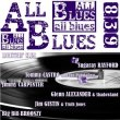 All Blues n°839