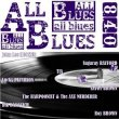 All Blues n°840