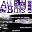 All Blues n°868