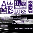 All Blues n°870