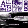 All Blues n°884
