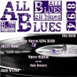 All Blues n°894