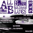 All Blues n°896