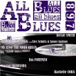 All Blues n°897