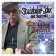 Studebaker John and the Hawks