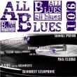 All Blues n°901