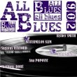 All Blues n°902