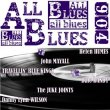 All Blues n°904