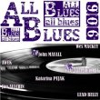 All Blues n°906