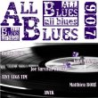 All Blues n°907