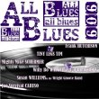 All Blues n°909