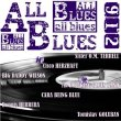 All Blues n°912