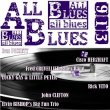 All Blues n°913