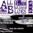 All Blues n°916