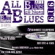 All Blues n°919
