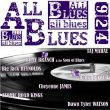 All Blues n°924