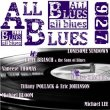 All Blues n°927