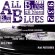 All Blues n°932