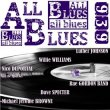 All Blues n°939