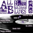 All Blues n°940
