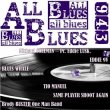 All Blues n°943