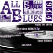 All Blues n°944
