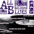 All Blues n°945