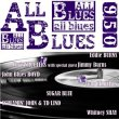 All Blues n°950