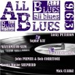 All Blues n°963