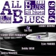 All Blues n°964