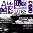 All Blues n°971