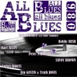 All Blues n°980