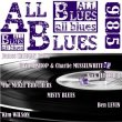 All Blues n°985