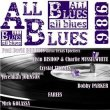 All Blues n°986